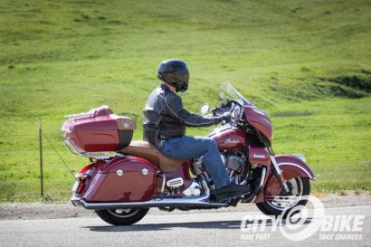 Indian-Roadmaster-Harley-Davidson-Ultra-Limited-CityBike-Magazine-Angelica-Rubalcaba-10