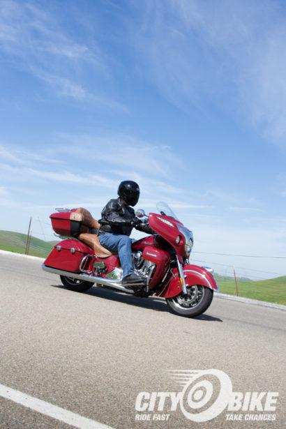 Indian-Roadmaster-Harley-Davidson-Ultra-Limited-CityBike-Magazine-Angelica-Rubalcaba-11
