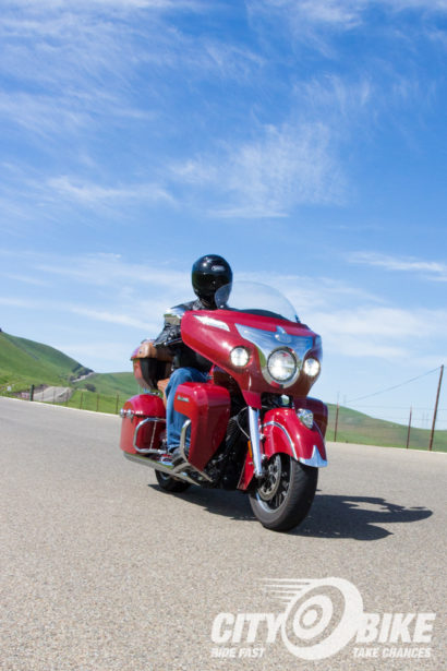 Indian-Roadmaster-Harley-Davidson-Ultra-Limited-CityBike-Magazine-Angelica-Rubalcaba-12