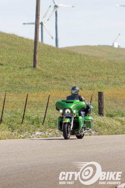 Indian-Roadmaster-Harley-Davidson-Ultra-Limited-CityBike-Magazine-Angelica-Rubalcaba-13