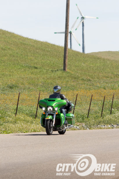 Indian-Roadmaster-Harley-Davidson-Ultra-Limited-CityBike-Magazine-Angelica-Rubalcaba-14
