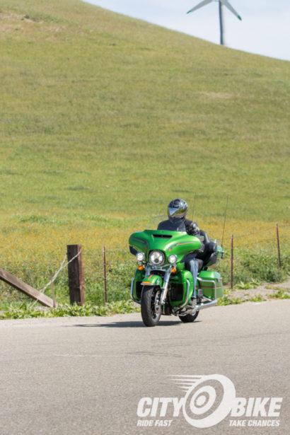 Indian-Roadmaster-Harley-Davidson-Ultra-Limited-CityBike-Magazine-Angelica-Rubalcaba-16
