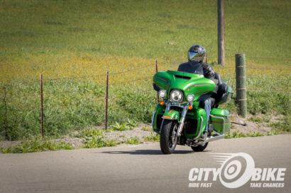 Indian-Roadmaster-Harley-Davidson-Ultra-Limited-CityBike-Magazine-Angelica-Rubalcaba-17