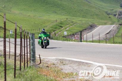 Indian-Roadmaster-Harley-Davidson-Ultra-Limited-CityBike-Magazine-Angelica-Rubalcaba-19