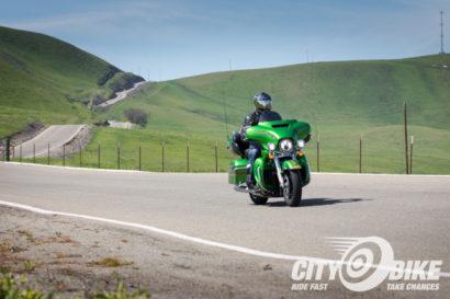 Indian-Roadmaster-Harley-Davidson-Ultra-Limited-CityBike-Magazine-Angelica-Rubalcaba-20