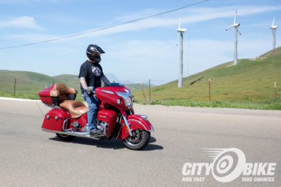 Indian-Roadmaster-Harley-Davidson-Ultra-Limited-CityBike-Magazine-Angelica-Rubalcaba-21