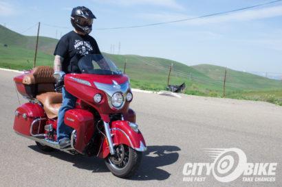 Indian-Roadmaster-Harley-Davidson-Ultra-Limited-CityBike-Magazine-Angelica-Rubalcaba-22