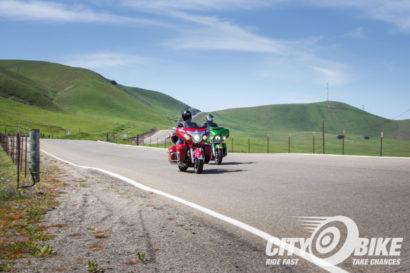 Indian-Roadmaster-Harley-Davidson-Ultra-Limited-CityBike-Magazine-Angelica-Rubalcaba-23