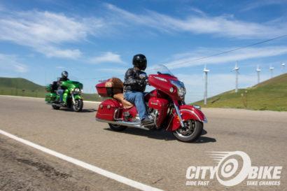 Indian-Roadmaster-Harley-Davidson-Ultra-Limited-CityBike-Magazine-Angelica-Rubalcaba-24