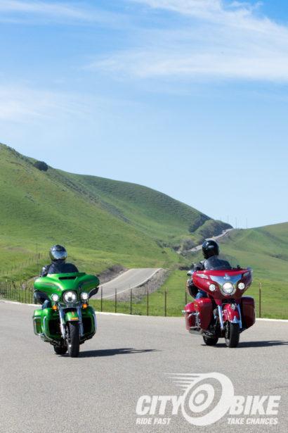 Indian-Roadmaster-Harley-Davidson-Ultra-Limited-CityBike-Magazine-Angelica-Rubalcaba-25