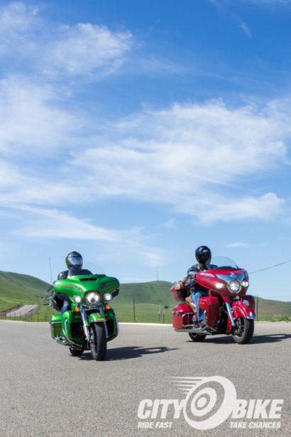 Indian-Roadmaster-Harley-Davidson-Ultra-Limited-CityBike-Magazine-Angelica-Rubalcaba-26