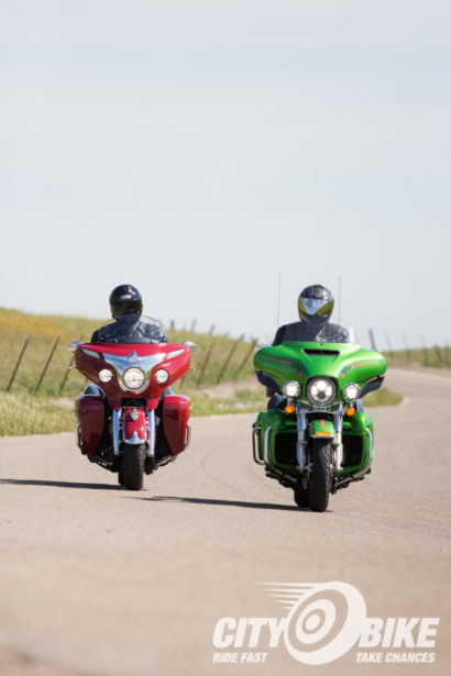 Indian-Roadmaster-Harley-Davidson-Ultra-Limited-CityBike-Magazine-Angelica-Rubalcaba-27
