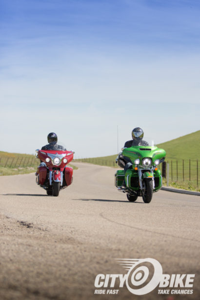 Indian-Roadmaster-Harley-Davidson-Ultra-Limited-CityBike-Magazine-Angelica-Rubalcaba-28