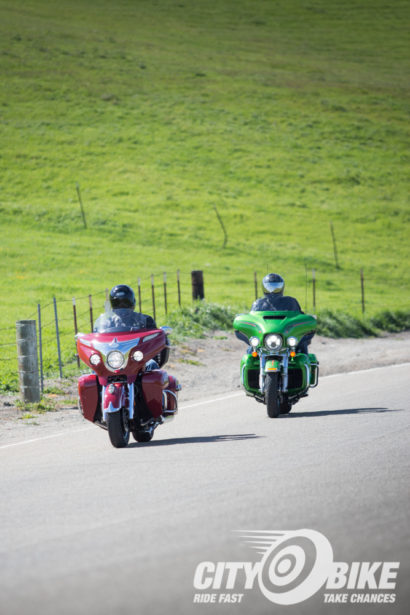 Indian-Roadmaster-Harley-Davidson-Ultra-Limited-CityBike-Magazine-Angelica-Rubalcaba-29