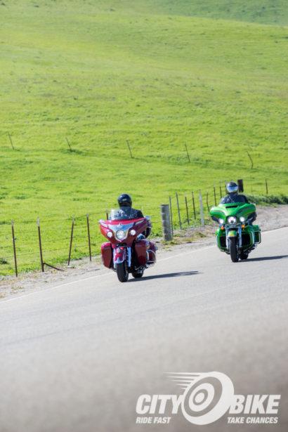 Indian-Roadmaster-Harley-Davidson-Ultra-Limited-CityBike-Magazine-Angelica-Rubalcaba-30