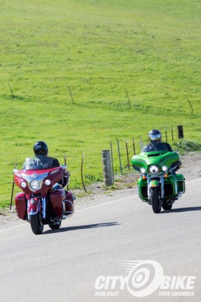 Indian-Roadmaster-Harley-Davidson-Ultra-Limited-CityBike-Magazine-Angelica-Rubalcaba-31