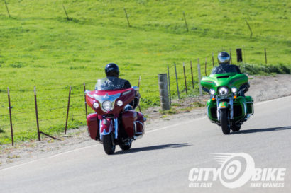 Indian-Roadmaster-Harley-Davidson-Ultra-Limited-CityBike-Magazine-Angelica-Rubalcaba-32