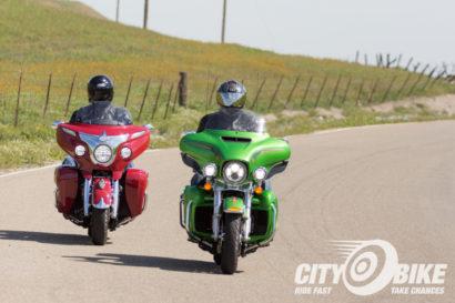 Indian-Roadmaster-Harley-Davidson-Ultra-Limited-CityBike-Magazine-Angelica-Rubalcaba-34
