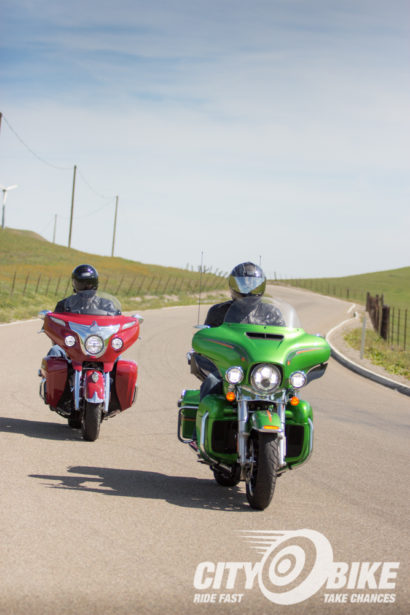 Indian-Roadmaster-Harley-Davidson-Ultra-Limited-CityBike-Magazine-Angelica-Rubalcaba-35