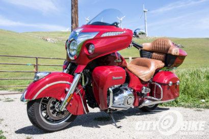 Indian-Roadmaster-Harley-Davidson-Ultra-Limited-CityBike-Magazine-Angelica-Rubalcaba-36