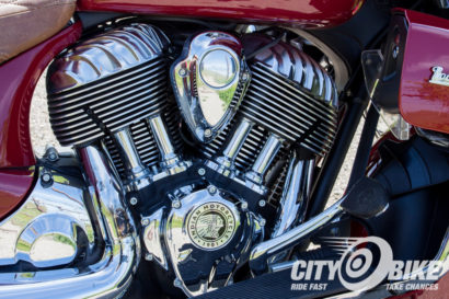 Indian-Roadmaster-Harley-Davidson-Ultra-Limited-CityBike-Magazine-Angelica-Rubalcaba-37