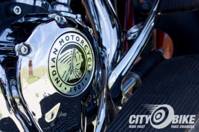 Indian-Roadmaster-Harley-Davidson-Ultra-Limited-CityBike-Magazine-Angelica-Rubalcaba-38