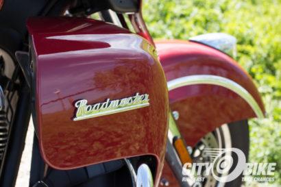 Indian-Roadmaster-Harley-Davidson-Ultra-Limited-CityBike-Magazine-Angelica-Rubalcaba-40