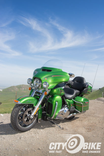 Indian-Roadmaster-Harley-Davidson-Ultra-Limited-CityBike-Magazine-Angelica-Rubalcaba-43