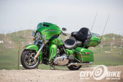 Indian-Roadmaster-Harley-Davidson-Ultra-Limited-CityBike-Magazine-Angelica-Rubalcaba-44