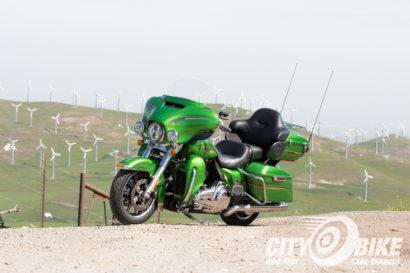 Indian-Roadmaster-Harley-Davidson-Ultra-Limited-CityBike-Magazine-Angelica-Rubalcaba-45
