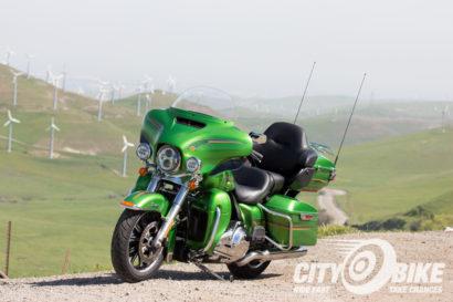 Indian-Roadmaster-Harley-Davidson-Ultra-Limited-CityBike-Magazine-Angelica-Rubalcaba-46