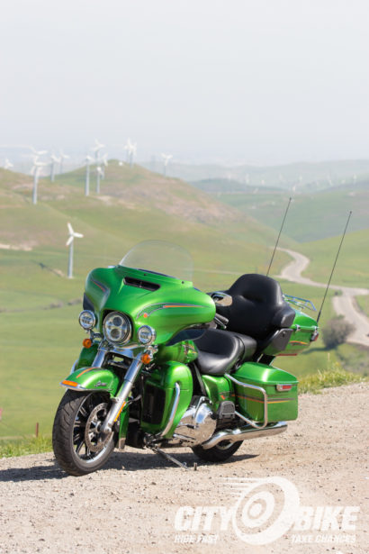 Indian-Roadmaster-Harley-Davidson-Ultra-Limited-CityBike-Magazine-Angelica-Rubalcaba-47