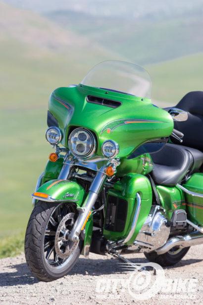Indian-Roadmaster-Harley-Davidson-Ultra-Limited-CityBike-Magazine-Angelica-Rubalcaba-48