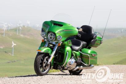 Indian-Roadmaster-Harley-Davidson-Ultra-Limited-CityBike-Magazine-Angelica-Rubalcaba-49