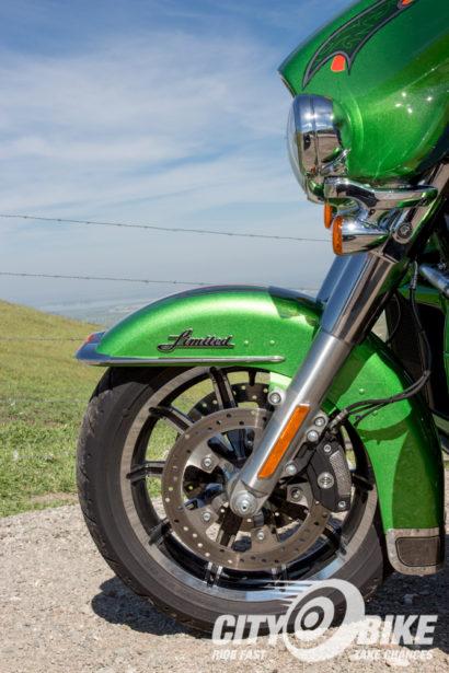 Indian-Roadmaster-Harley-Davidson-Ultra-Limited-CityBike-Magazine-Angelica-Rubalcaba-50