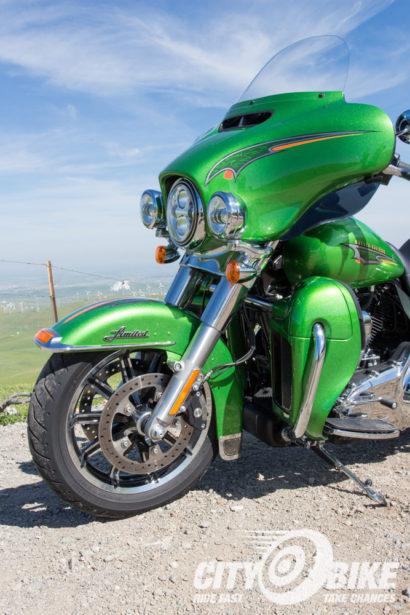 Indian-Roadmaster-Harley-Davidson-Ultra-Limited-CityBike-Magazine-Angelica-Rubalcaba-51