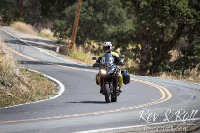 2015-Kawasaki-Versys-1000-CityBike-Magazine-Angelica-Rubalcaba-RR-04
