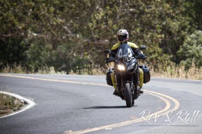 2015-Kawasaki-Versys-1000-CityBike-Magazine-Angelica-Rubalcaba-RR-06