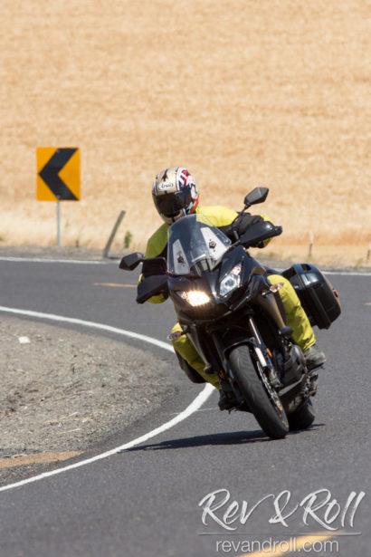 2015-Kawasaki-Versys-1000-CityBike-Magazine-Angelica-Rubalcaba-RR-11