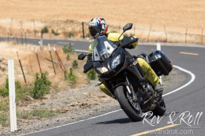 2015-Kawasaki-Versys-1000-CityBike-Magazine-Angelica-Rubalcaba-RR-13