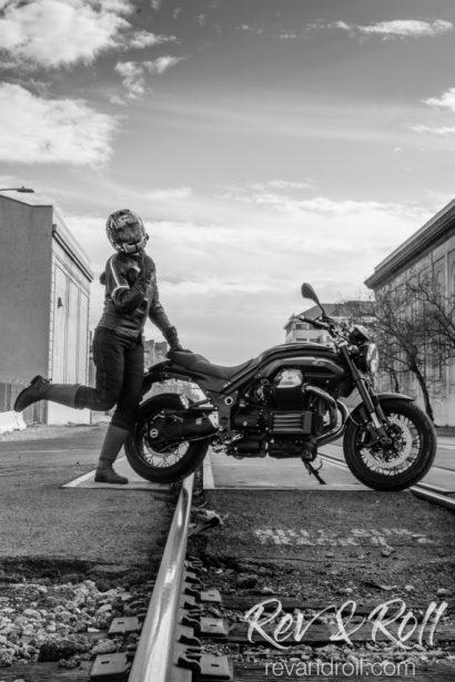 2016-Moto-Guzzi-Griso-CityBike-Magazine-Angelica-Rubalcaba-RR-11