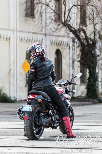 2016-Moto-Guzzi-Griso-CityBike-Magazine-Angelica-Rubalcaba-RR-16