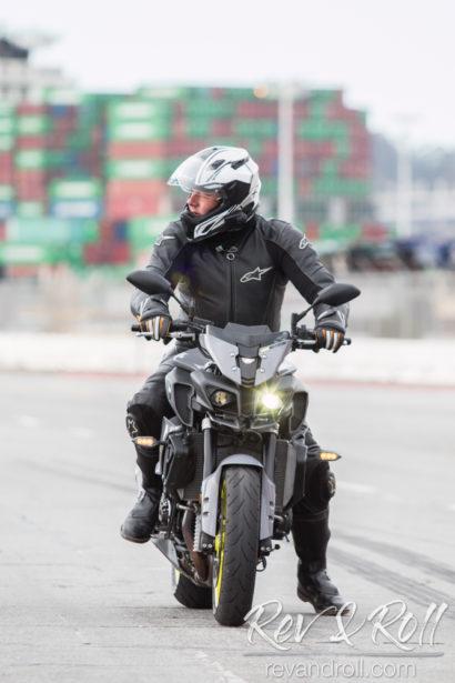 2017-Yamaha-FZ-10-CityBike-Magazine-Angelica-Rubalcaba-RR-05