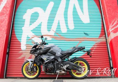 2017-Yamaha-FZ-10-CityBike-Magazine-Angelica-Rubalcaba-RR-18