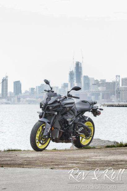 2017-Yamaha-FZ-10-CityBike-Magazine-Angelica-Rubalcaba-RR-21