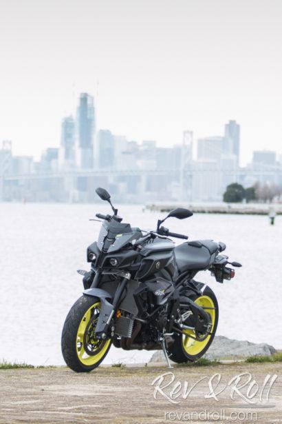 2017-Yamaha-FZ-10-CityBike-Magazine-Angelica-Rubalcaba-RR-24