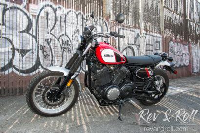 2017-Yamaha-SCR950-CityBike-Magazine-Angelica-Rubalcaba-RR-01