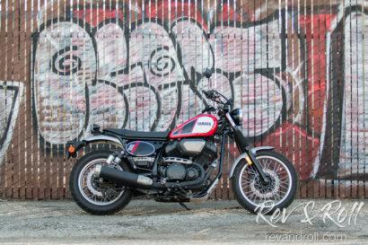 2017-Yamaha-SCR950-CityBike-Magazine-Angelica-Rubalcaba-RR-04