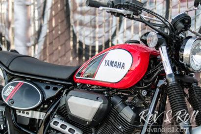 2017-Yamaha-SCR950-CityBike-Magazine-Angelica-Rubalcaba-RR-05