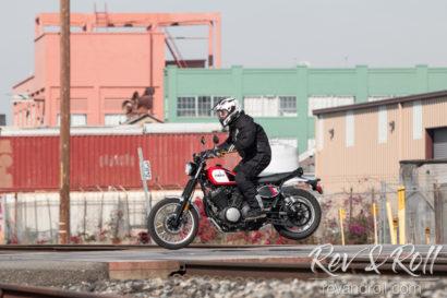 2017-Yamaha-SCR950-CityBike-Magazine-Angelica-Rubalcaba-RR-11